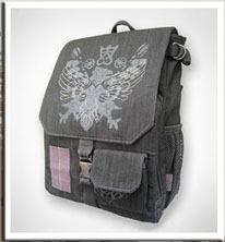 Icarus Laptop Bag